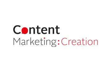 Content_Marketing_Creation_web