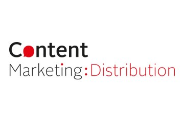 Content_Marketing_Distribution_web