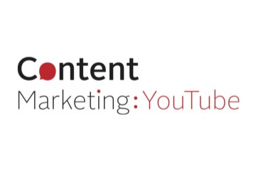 Content_Marketing_YouTube[4]